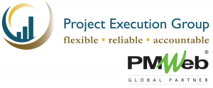 PMWeb - Project Execution Group Inc